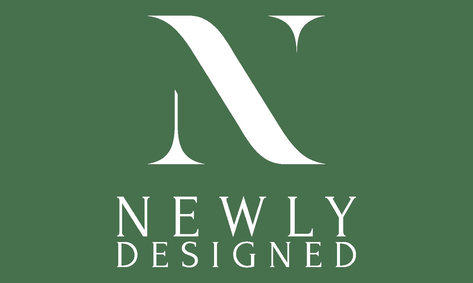 Independent kitchen designers